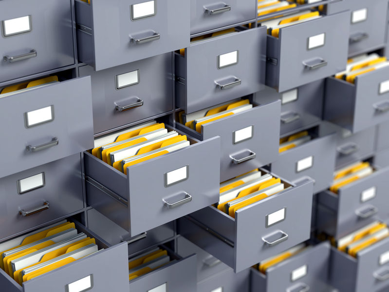 36383021 - file cabinet