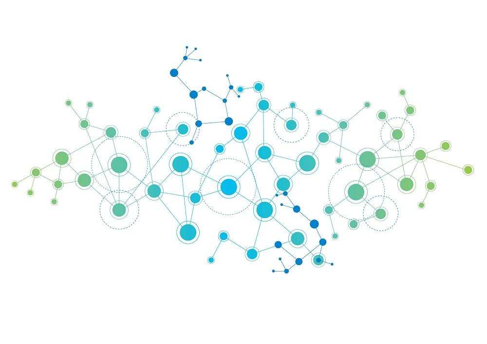 37671248 - network