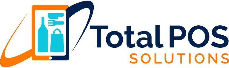 TotalPOS_logo-master750x225