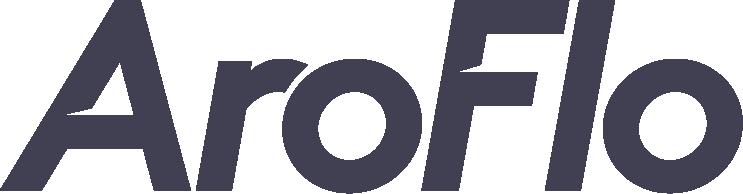 AroFlo-l
