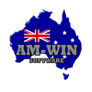 AMWIN LOGO - Transparent