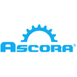 Ascora_250x250