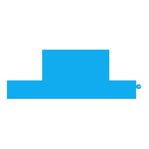 Ascora_300x300