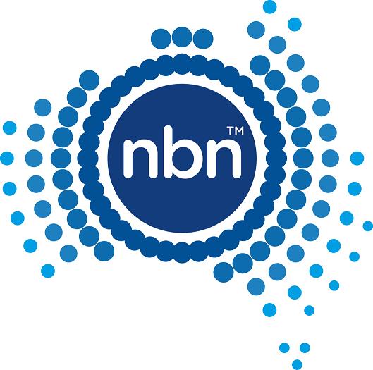 nbn_Masterbrand_Logo_CMYK